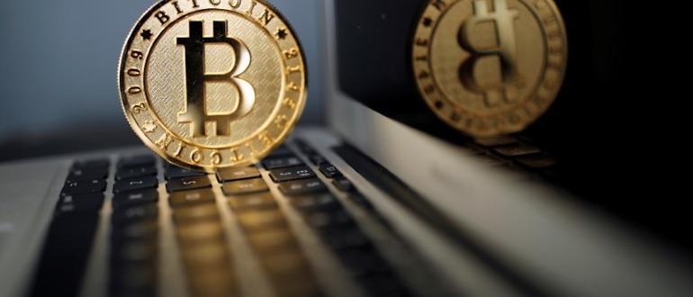С чего начать майнинг криптовалюты 2018
