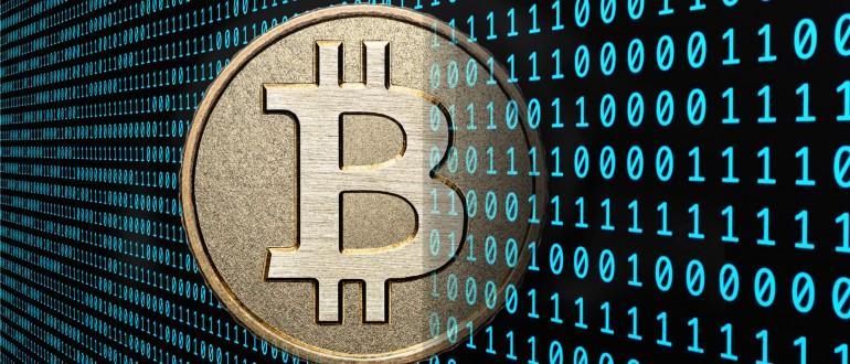 С чего начать майнинг криптовалюты в 2018 году простыми словами