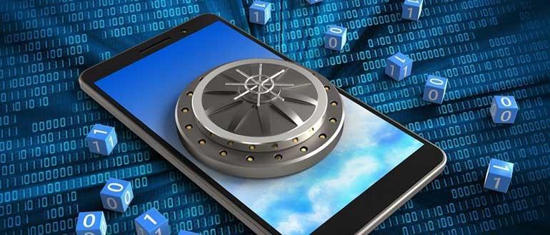 В Кореи взялись за проверку счетов криптобирж