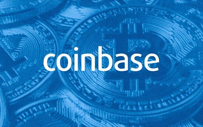 Coinbase запустила сервис для оплаты покупок криптовалютой