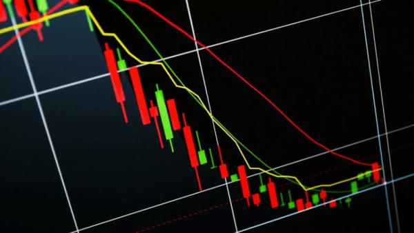 Фондовые рынки Европы и Азии упали вслед за американским