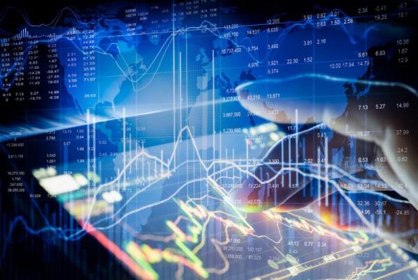 Еженедельный анализ рынка криптовалют и ICO (04-10 декабря 2017 г.)