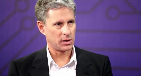 Сооснователь Ripple потерял $44 млрд на обвале криптовалюты
