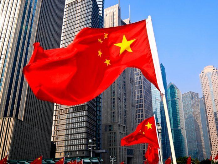 В Китае намерены закрыть трейдерам доступ к зарубежным криптобиржам