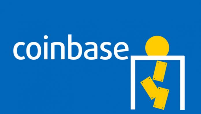 В Coinbase пообещали вернуть клиентам все средства, некорректно снятые из-за смены MCC-кода