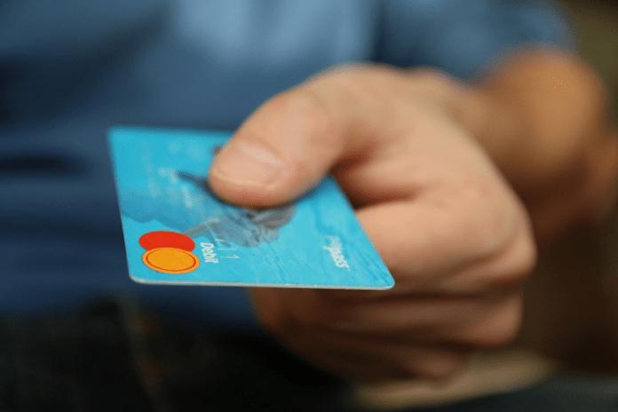 JPMorgan Chase и Bank of America запретили покупать криптовалюты с помощью кредитных карт