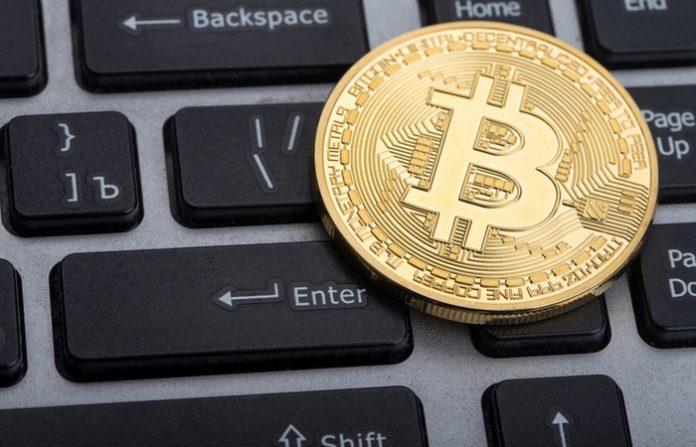 Полиция Таиланда захватила более 100 тысяч биткоинов darknet-рынка