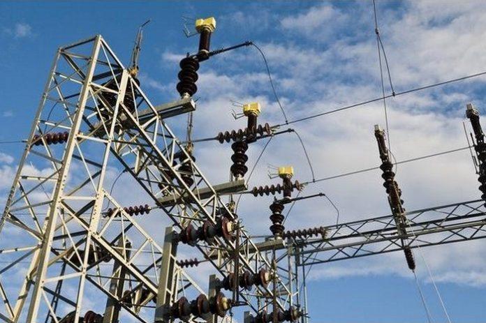 Олег Дерипаска собирается продавать электроэнергию майнерам