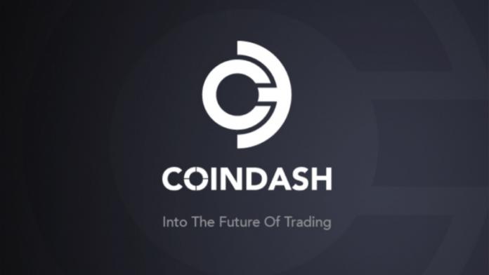 Хакеры вернули $26 млн в Ethereum, похищенных у инвесторов CoinDash