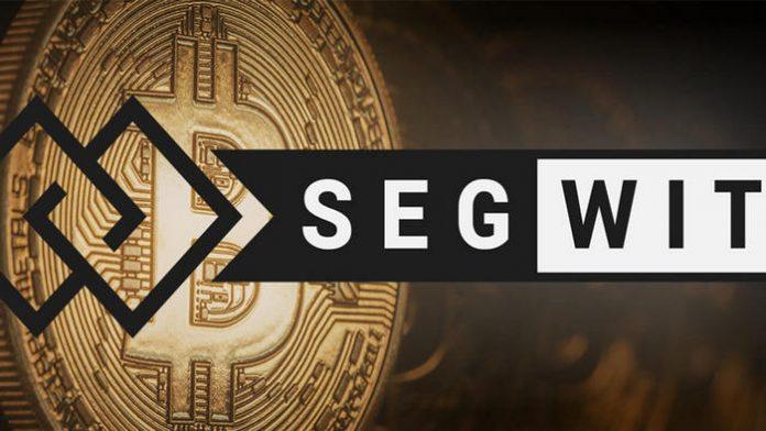 Представлена версия Bitcoin Core 0.16.0 с полной поддержкой SegWit