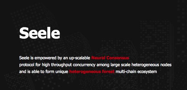 Скаммеры присвоили более $1,8 млн потенциальных инвесторов блокчейн-проектаSeele