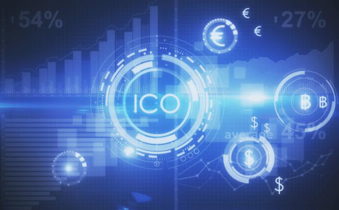 В России создают систему защиты инвестиций в ICO