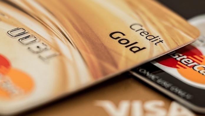 Coinbase ограничила возможность подключения кредитных карт для пользователей из США