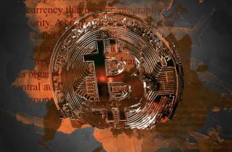 В США арестован основатель биткоин-биржи BitFunder