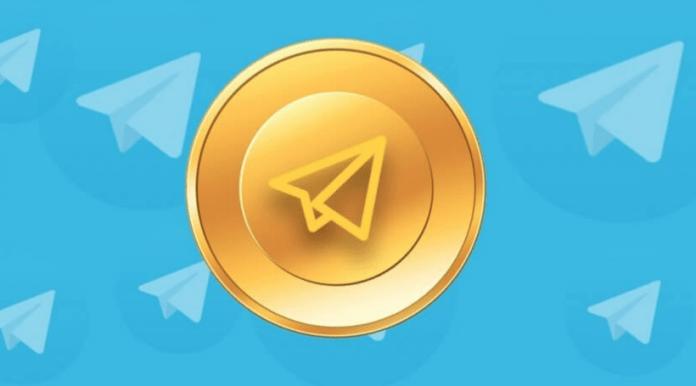 Telegram тайно проводит второй раунд предпродаж своей криптовалюты