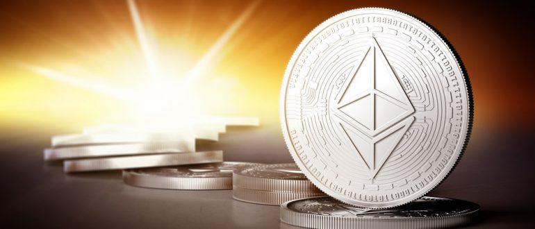 1 августа признали днем рождения новой криптовалюты