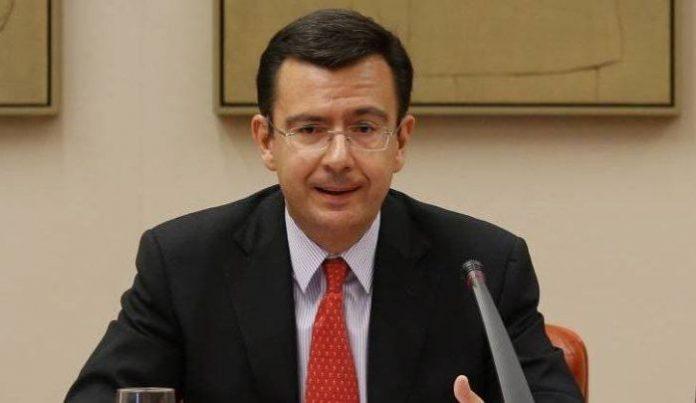 Минэкономики Испании: ЕС не будет ждать глобального соглашения по криптовалютам