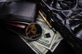 Основатель MyEtherWallet заплатил арендную плату за майнинг Bitcoin