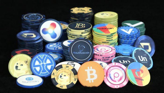 Нынешние криптовалюты бессмысленны и безобразны, как и положено первым образцам