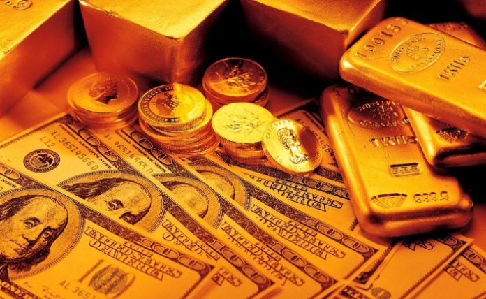 Криптовалюты обогнали по популярности инвестиции в золото и облигации