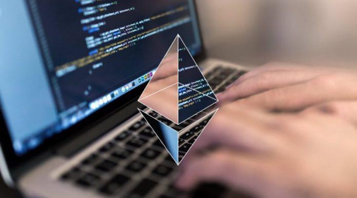 Пользователи ошибочно отправили на генезис-адрес Ethereum $517 млн