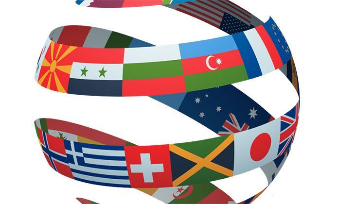 Финансовые лидеры G20 отложили проблему регулирования криптовалют