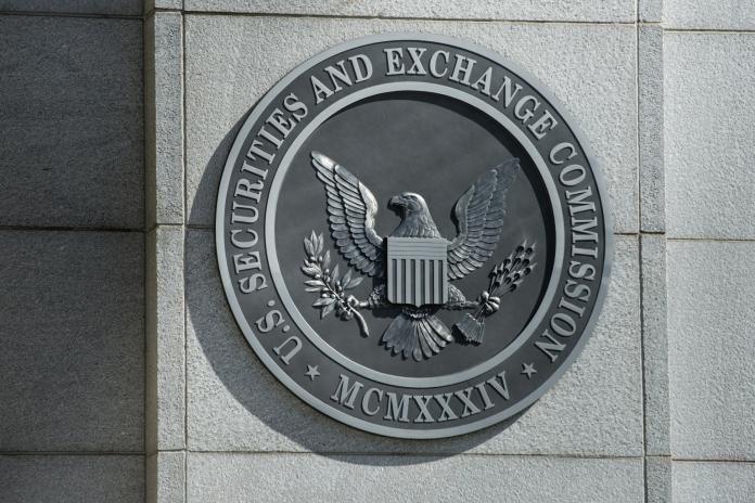 Криптовалютный рынок просел на фоне повышенного внимания SEC к ICO