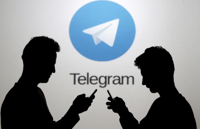 Аппетиты Telegram выросли до $1,7 млрд во втором раунде предпродаж токенов Gram