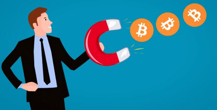 Сотрудникам CFTC разрешили инвестировать в криптовалюты
