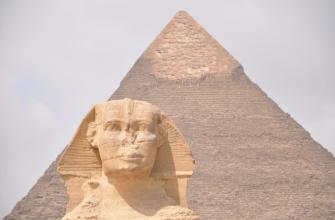 В сети Telecom Egypt выявлена схема скрытого майнинга Monero