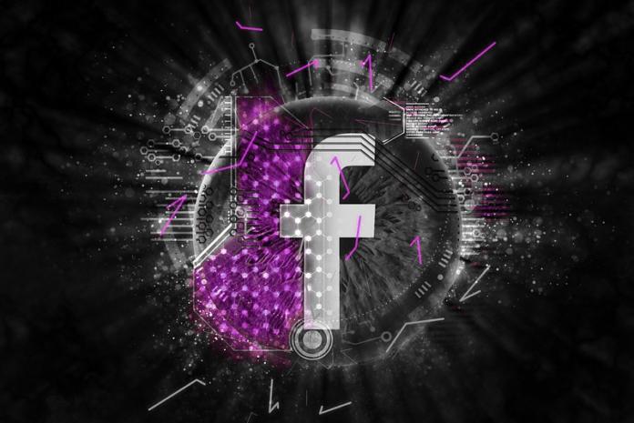 Facebook заподозрили в планах запуска собственной криптовалюты