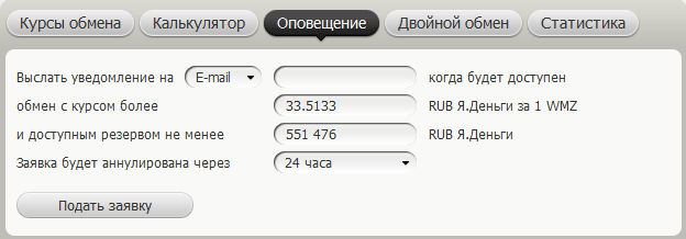 Инструкция как обналичить криптовалюту в России