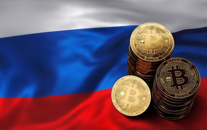 Закон о цифровых активах в РФ может быть возвращён в стадию первого чтения