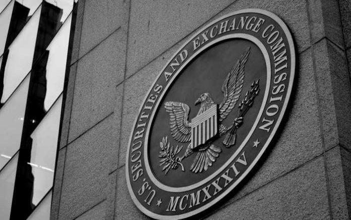 SEC отложила на 2019 год решение по биткоин-ETF VanEck/SolidX