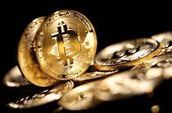 Как выгодно вывести Bitcoin (BTC) на карту Монобанка?