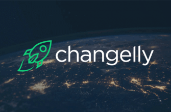 Changelly, партнер Ledger, предложит пользователям прямой доступ к криптовалюте