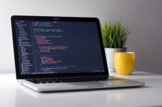 Разработчики Ethereum Foundation обсуждают запуск ETH2 и экономику