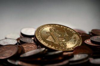майнинг криптовалюты на пк