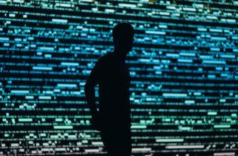 Анонимные криптографические транзакции нанесли удар, поскольку во Франции ужесточаются требования KYC