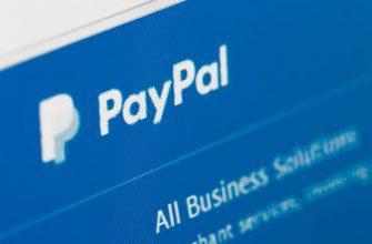 Антонопулос критикует PayPal Bitcoin, говоря, что это не настоящий биткойн