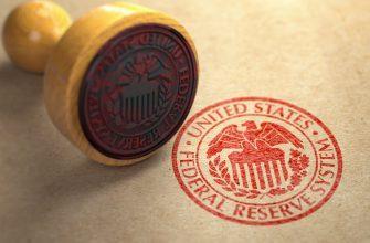 Цена биткойнов растет перед протоколом заседания FOMC