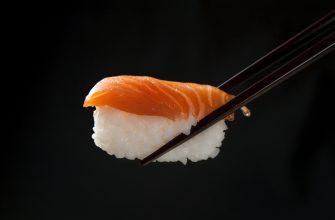 Цена токена SushiSwap в конечном итоге достигнет $ 9,00 по мере роста силы