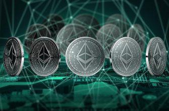 Pantera Capital финансирует 1inch запускает токен DeFi на основе Ethereum