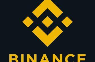 1 BNB ~ $40 за прохождение опроса от биржи Binance