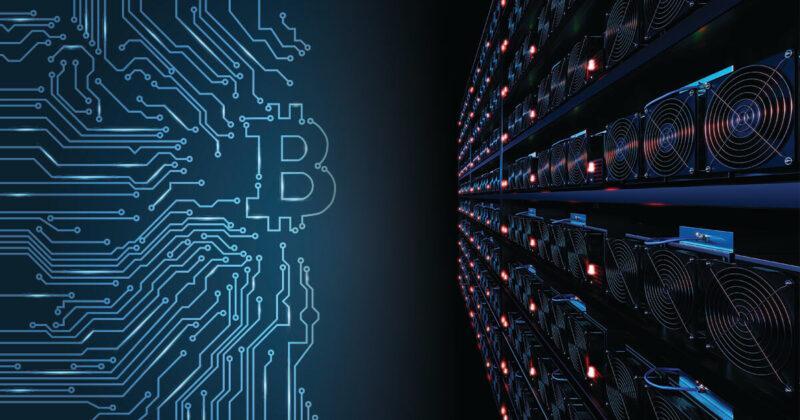 Преимущества и недостатки цифровых денег