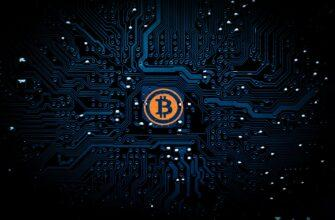 Что такое криптовалюта и как работает электронная наличность