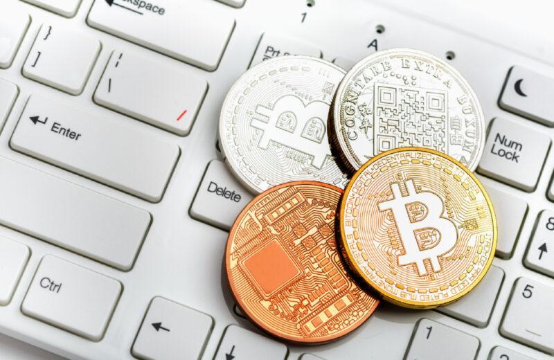 Отличительные особенности цифровых денег