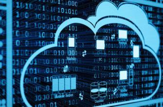 Сервисы облачного майнинга: как выбрать подходящий