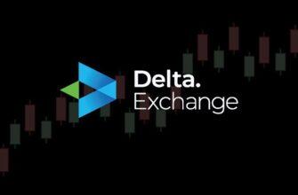 Опционы на SOL и ADA запускаются на Delta Exchange