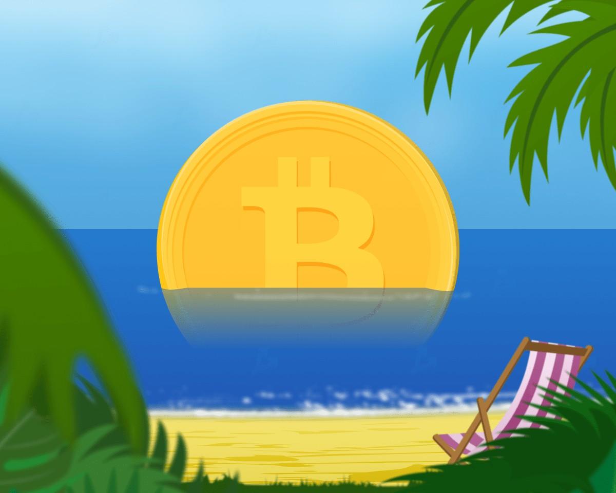 Конференция Bitcoin 2022 в Майами соберет более 30 000 участников